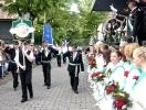 Jubiläumsfest 2009 Sonntag_305