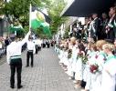 Jubiläumsfest 2009 Sonntag_306