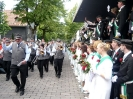 Jubiläumsfest 2009 Sonntag_307