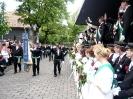 Jubiläumsfest 2009 Sonntag_308