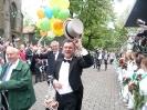 Jubiläumsfest 2009 Sonntag_313