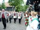 Jubiläumsfest 2009 Sonntag_315