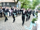 Jubiläumsfest 2009 Sonntag_317