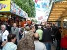 Jubiläumsfest 2009 Sonntag_322