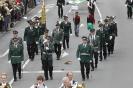 Jubiläumsfest 2009 Sonntag_33