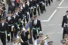 Jubiläumsfest 2009 Sonntag_38