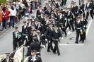 Jubiläumsfest 2009 Sonntag_43