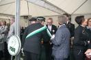 Jubiläumsfest 2009 Sonntag_46