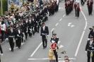 Jubiläumsfest 2009 Sonntag_49