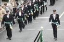 Jubiläumsfest 2009 Sonntag_51