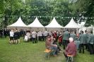 Jubiläumsfest 2009 Sonntag_54
