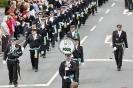 Jubiläumsfest 2009 Sonntag_55
