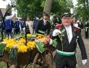 Jubiläumsfest 2009 Sonntag_63