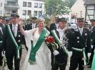 Jubiläumsfest 2009 Sonntag_65