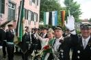 Jubiläumsfest 2009 Sonntag_66
