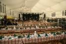Jubiläumsfest 2009 Sonntag_73