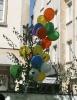 Jubiläumsfest 2009 Sonntag_74