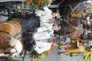 Jubiläumsfest 2009 Sonntag_75