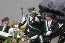 Jubiläumsfest 2009 Sonntag_80