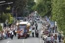 Jubiläumsfest 2009 Sonntag_83