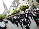 Jubiläumsfest 2009 Sonntag_88