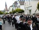 Jubiläumsfest 2009 Sonntag_92