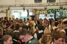 Jubiläumsfest 2009 Sonntag_94