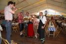 Jägerfest 2010 Freitag_20