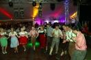 Jägerfest 2010 Freitag_31