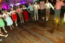 Jägerfest 2010 Freitag_32