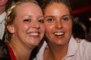 Jägerfest 2010 Freitag_49