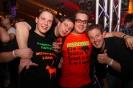 Jägerfest 2010 Freitag_51