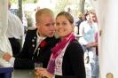 Jägerfest 2010 Montag_16