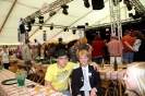 Jägerfest 2010 Montag_34