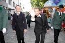 Jägerfest 2010 Samstag_17