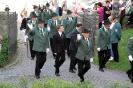 Jägerfest 2010 Samstag_1