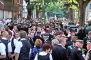 Jägerfest 2010 Samstag_27