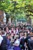 Jägerfest 2010 Samstag_28