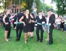 Jägerfest 2010 Samstag_31