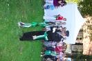 Jägerfest 2010 Samstag_34