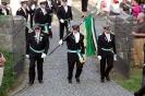 Jägerfest 2010 Samstag_44