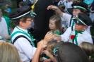 Jägerfest 2010 Samstag_47