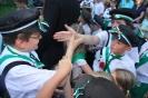 Jägerfest 2010 Samstag_48
