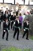 Jägerfest 2010 Samstag_52