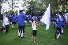 Jägerfest 2010 Samstag_56