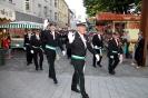 Jägerfest 2010 Samstag_58
