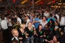 Jägerfest 2010 Sonntag_20