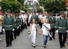 Jägerfest 2010 Sonntag_21