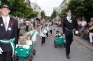 Jägerfest 2010 Sonntag_24