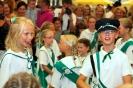 Jägerfest 2010 Sonntag_26